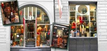 Foto: www.rudolf-beaufays.de