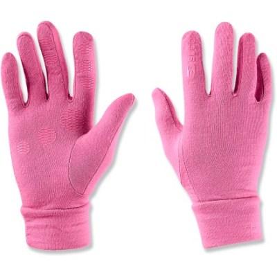 Sugoi Wallaroo 210 Gloves - '08 Closeout