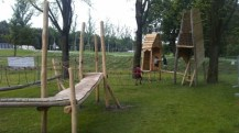 Noorderpark playground (Source: http://www.jantjebeton.nl/)