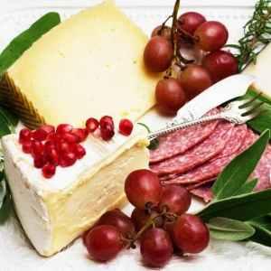 cheese-board-4