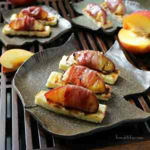 prosciutto-wrapped-nectarines_700x700-watermarked_img_7496