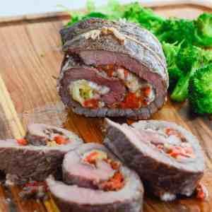 stuffed-baked-steak-5