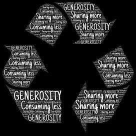 generosity-401403_960_720