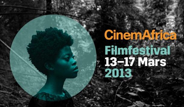 CinemAfrica Film Festival