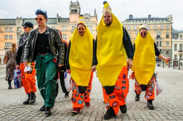 Lola_Akinmade_Banana_Squad2