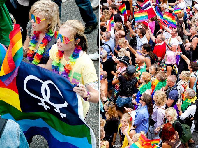 Memories_from_Stockholm_Pride10