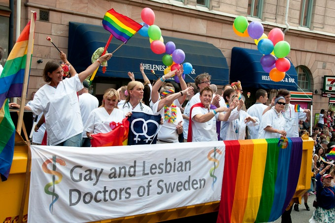 Memories_from_Stockholm_Pride2