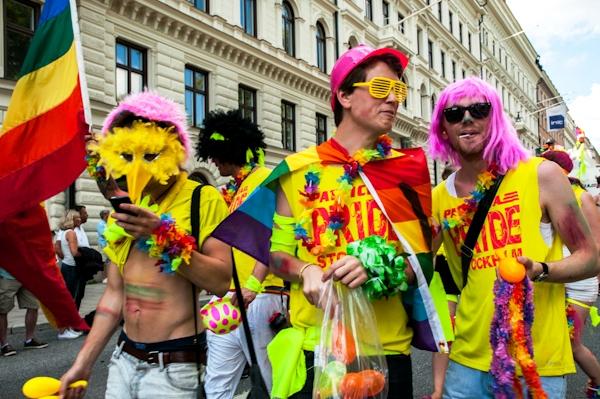 Pride_parade_in_Stockholm18