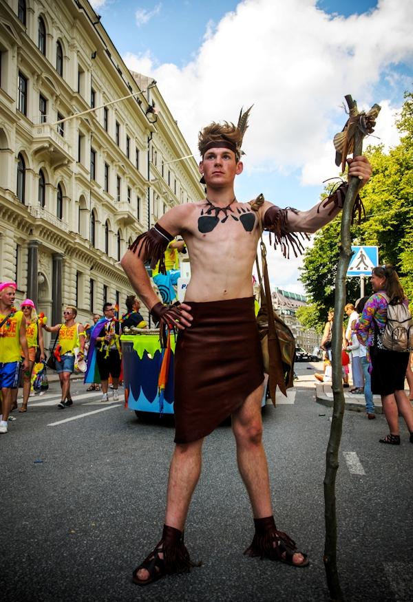 Pride_parade_in_Stockholm19