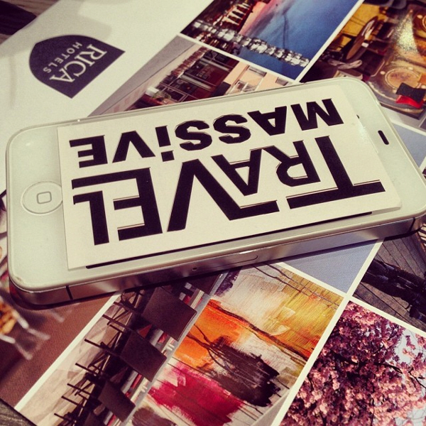 TravelMassive4
