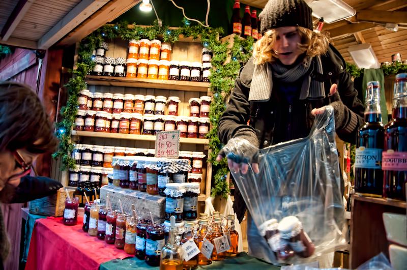 Christmas_Market_In_Gamla_Stan11