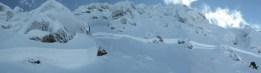 cropped-eb95c-panorama10.jpg