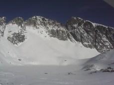 Javoráky, 14.1.2016 webcam