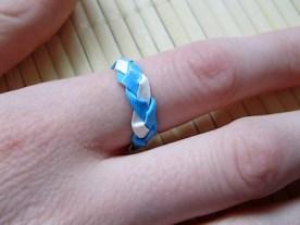 frienship-ring