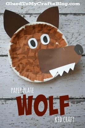 platewolf