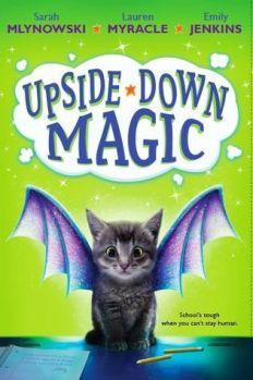 upsidedownmagiccover