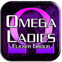 omegaladiesflicker