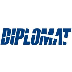 logo_diplomat