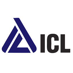 logo_icl