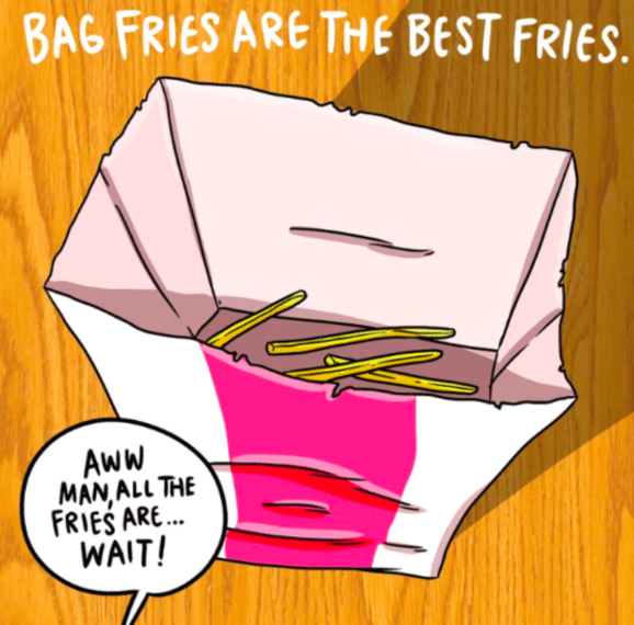 surprise fries.PNG