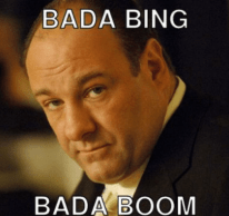 badabingbadaboom