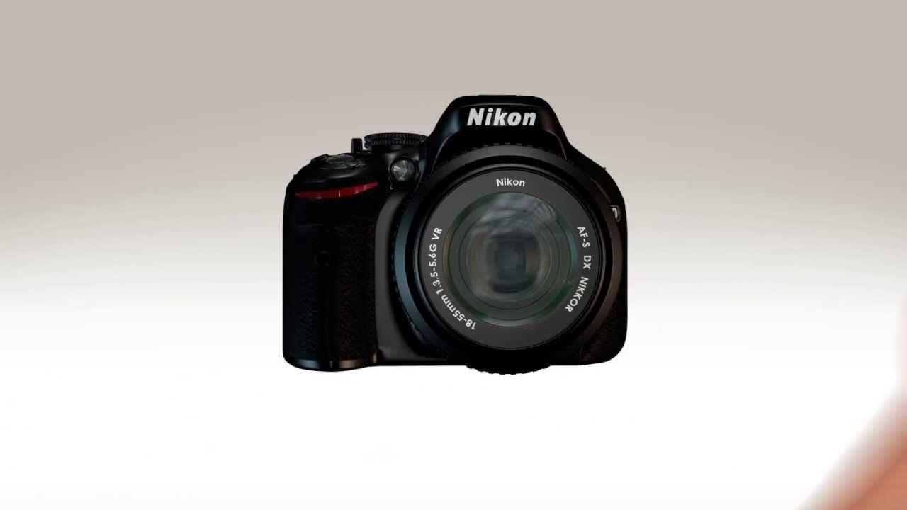 maxresdefault 18 - Nikon D5200 HD-SLR Camera - Exciting Stuff!