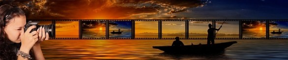55e9dd454256aa14f6da8c7dda793278143fdef852547741712a73dc974e 640 - Create Pictures Worth Framing With This Selection Of Tips