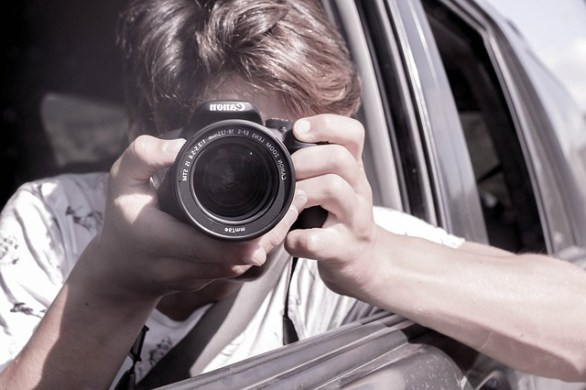 54e2d6414f53a514f6da8c7dda793278143fdef8525476497d2978dd9f49 640 - Right Is Where You Can Locate The Best Tips About Photography