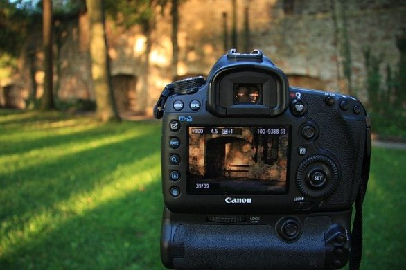 best advice for improving your photography skills - Best Advice For Improving Your Photography Skills!