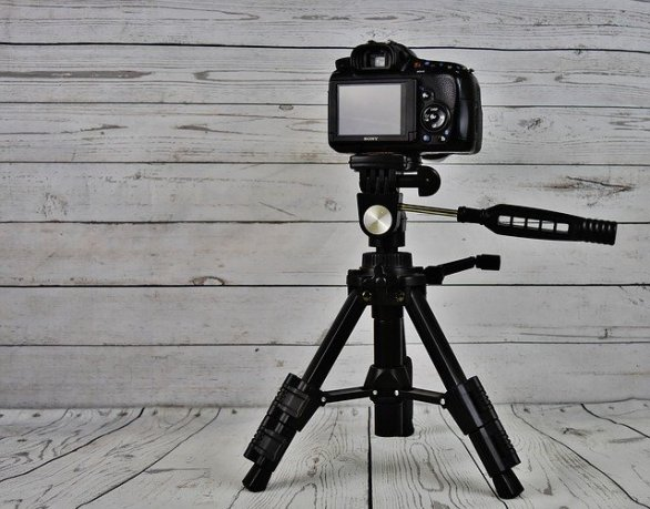 photography advice you can benefit from knowing - Photography Advice You Can Benefit From Knowing