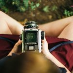 easy tips to help you take great pictures - Easy Tips To Help You Take Great Pictures