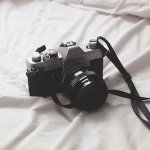 tips for taking the best pictures - Tips For Taking The Best Pictures