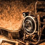 ideas that produce nice photos no matter your skills - Ideas That Produce Nice Photos No Matter Your Skills!