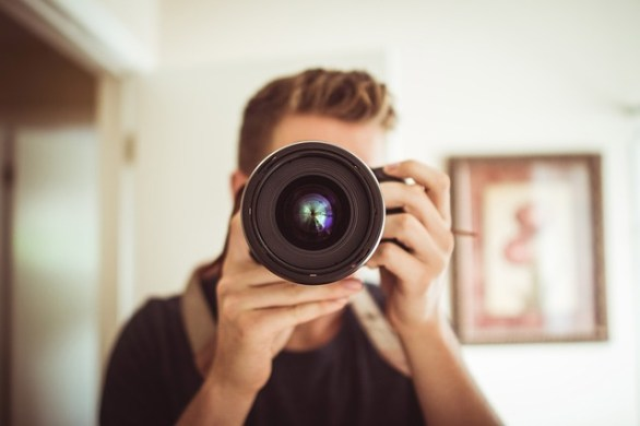 check out these wonder tips about photography in the article below 2 - Check Out These Wonder Tips About Photography In The Article Below