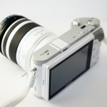 getting the best value for a camera - Getting The Best Value For A Camera