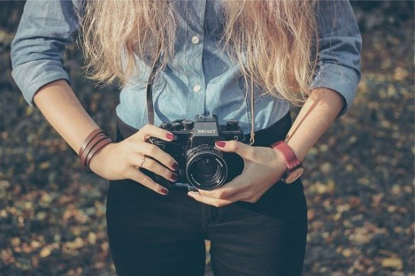photography tips you can count on today - Photography Tips You Can Count On Today