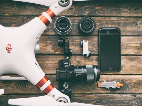 what you need to know to take great photographs - What You Need To Know To Take Great Photographs
