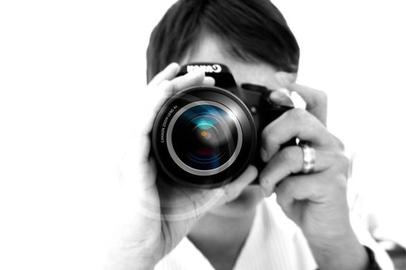 the best photography information you will find - The Best Photography Information You Will Find