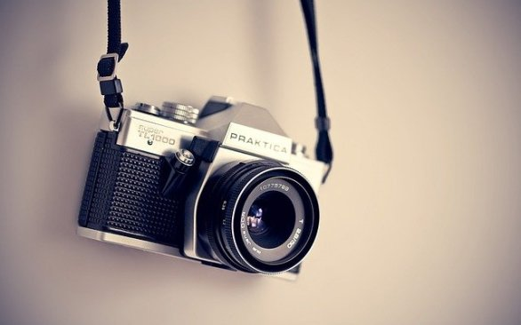 want to shoot photos think about this advice - Want To Shoot Photos? Think About This Advice!