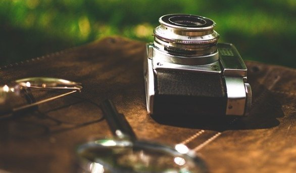 be a better photographer with these tips 1 - Be A Better Photographer With These Tips!