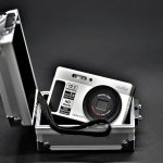 easy solutions to photography that are simple to follow - Easy Solutions To Photography That Are Simple To Follow