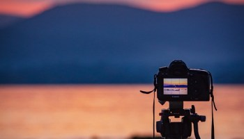want good ideas about photography then check this out - Want To Take Pictures Like A Pro?