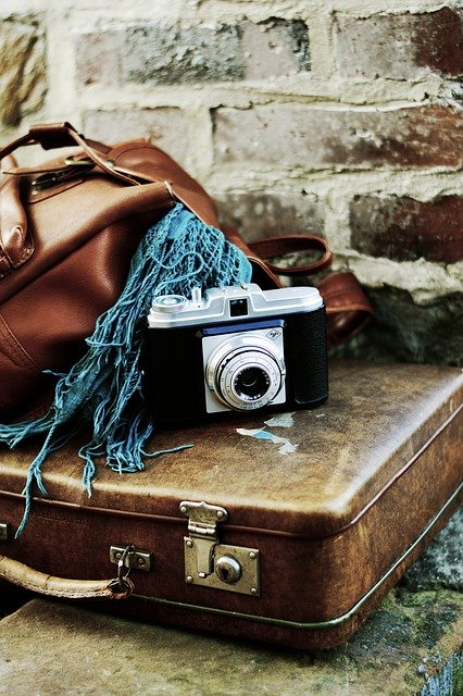 want to take great photos try these tips 1 - Want To Take Great Photos? Try These Tips!