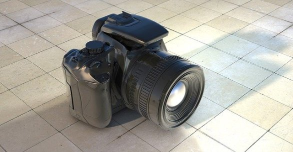 want to take great photos try these tips - Want To Take Great Photos? Try These Tips!