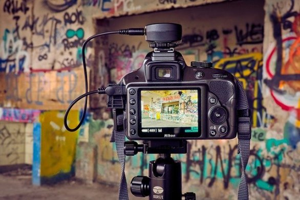 how to find the perfect spot for photos - How To Find The Perfect Spot For Photos