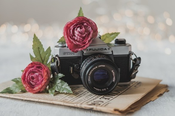 photography learn to take masterful photos without training - Photography: Learn To Take Masterful Photos Without Training