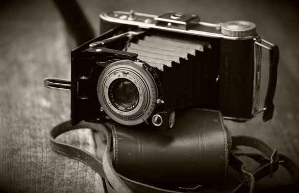 excellent photography suggestions that helps you succeed 1 - Excellent Photography Suggestions That Helps You Succeed