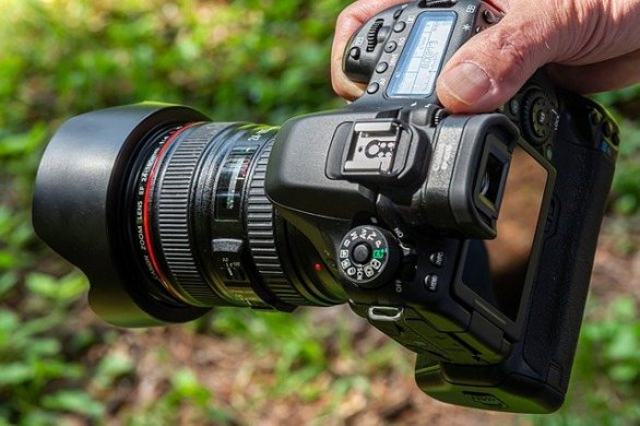 want to boost your photography skills read on 1 - Want To Boost Your Photography Skills? Read On