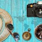 what you ought to know about photography - What You Ought To Know About Photography