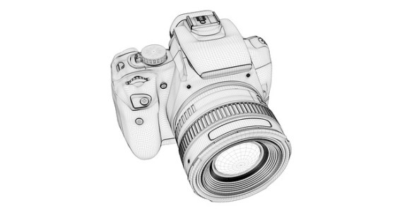 a great guide on how to take good pictures - A Great Guide On How To Take Good Pictures